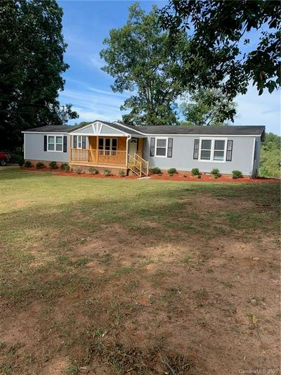 108 RENA DR, Shelby, NC 28150 - Photo 2