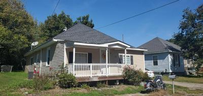 86 CRESCENT AVE, Gastonia, NC 28054 - Photo 2