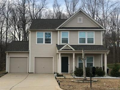 2617 ANDES DR, STATESVILLE, NC 28625 - Photo 1