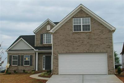 107 PLANTERS DR, Statesville, NC 28677 - Photo 1