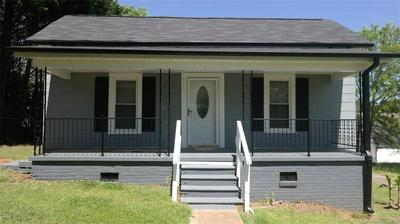 108 DOGWOOD ST, Cramerton, NC 28032 - Photo 1