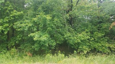 1391 E MAYNARD ST, Pageland, SC 29728 - Photo 1