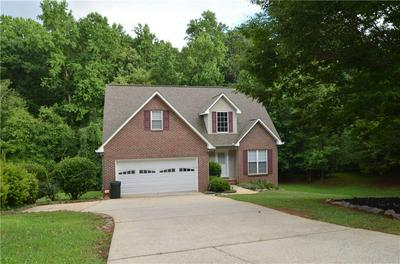 6984 FOREST MANOR DR, Denver, NC 28037 - Photo 1