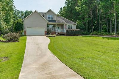 116 MILES OAK LN, Blythewood, SC 29016 - Photo 2