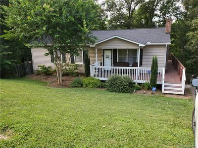 802 SKIE CIR SE, Valdese, NC 28690 - Photo 1