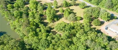 1 WHITE POINT LN, Taylorsville, NC 28681 - Photo 2