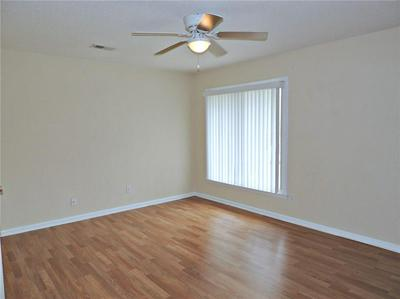1108 13TH ST NW, CONOVER, NC 28613 - Photo 2