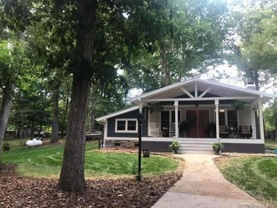 47322 PARADISE LN, Norwood, NC 28128 - Photo 1
