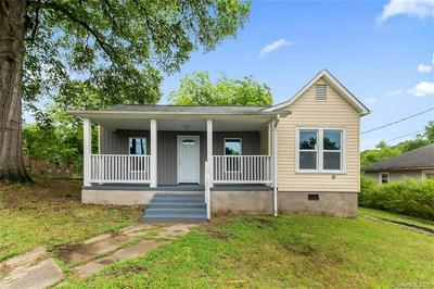 243 FRANKLIN AVE NW, Concord, NC 28025 - Photo 1