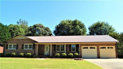 257 HILL RD, Lincolnton, NC 28092 - Photo 1