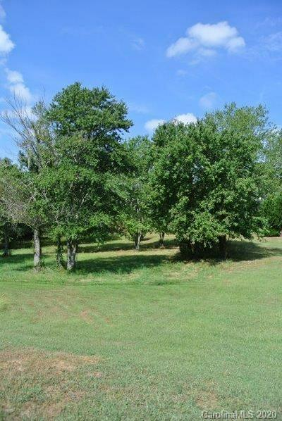26 MAPLEWOOD LN, Taylorsville, NC 28681 - Photo 2