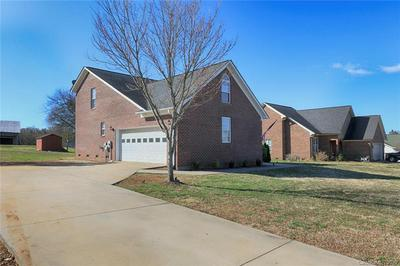 107 CHEVAL TRL, Cleveland, NC 27013 - Photo 2