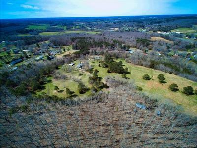 24610D SAINT MARTIN RD, Albemarle, NC 28001 - Photo 1
