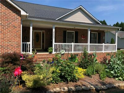4257 HE PROPST RD, Maiden, NC 28650 - Photo 2