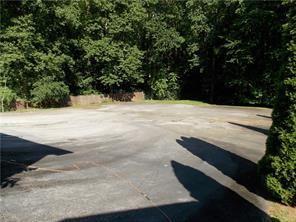 148 FINLEY RD, Marion, NC 28752 - Photo 1