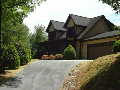 1534 NATIONAL FOREST DR, Collettsville, NC 28611 - Photo 2