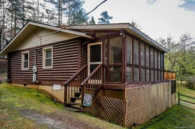 245 MALLARD RD, LAKE LURE, NC 28746 - Photo 1