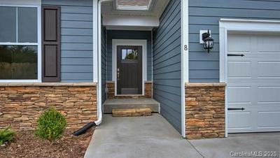 8 REGENT HEIGHTS RD, Leicester, NC 28748 - Photo 2