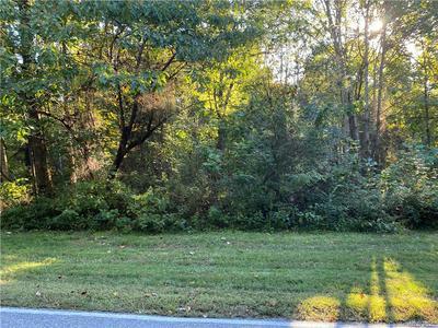 19.404 ACRES BLACK OAK RIDGE ROAD, Taylorsville, NC 28681 - Photo 1