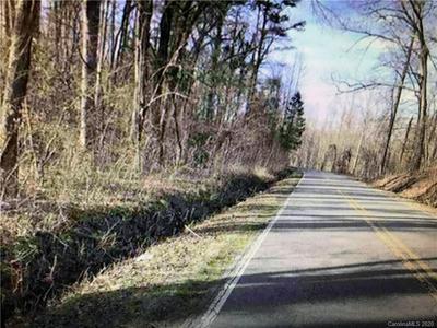 0 BRICK ROAD, Bostic, NC 28018 - Photo 2