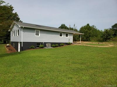 614 HARVEY LOGAN RD, Bostic, NC 28018 - Photo 2