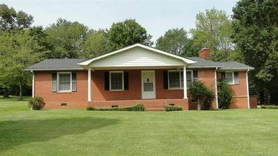 578 PADGETT RD, Union Mills, NC 28167 - Photo 2
