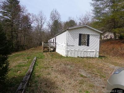 3844 HIDE AWAY HL, Valdese, NC 28690 - Photo 2