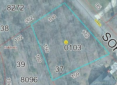 860 SORREL LN # 37, Oakboro, NC 28129 - Photo 1