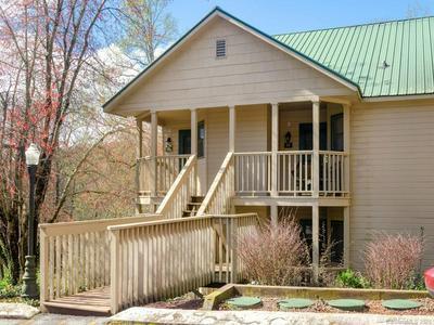 160 WHITNEY BLVD, Lake Lure, NC 28746 - Photo 1