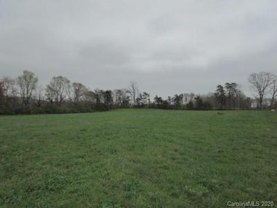 000 MARLER ROAD, Hamptonville, NC 27020 - Photo 1