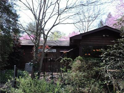 3466 DRY PONDS RD, Granite Falls, NC 28630 - Photo 2