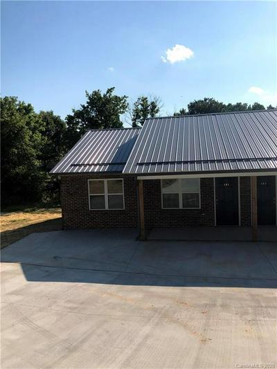 161 DRUM ST # 163, Lincolnton, NC 28092 - Photo 2