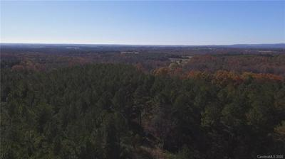 1526 CASAR LAWNDALE RD, Casar, NC 28020 - Photo 2