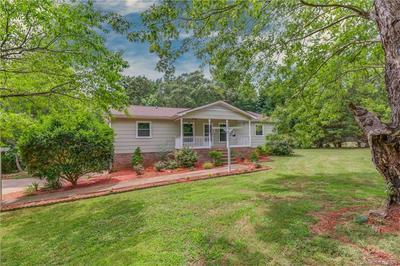 332 GOODE RD, Mooresboro, NC 28114 - Photo 1