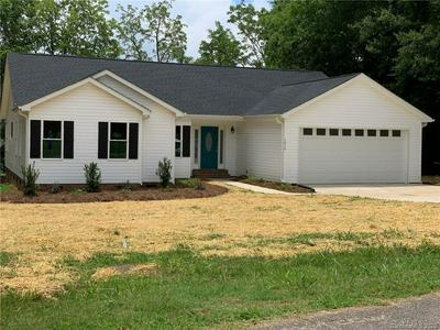 1010 ALLENDALE DR, Shelby, NC 28150 - Photo 1