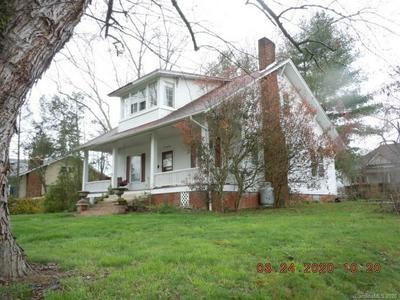 144 PISGAH DR, CANTON, NC 28716 - Photo 2