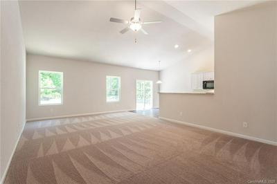 121 ROSEDALE STREET, Kings Mountain, NC 28086 - Photo 2