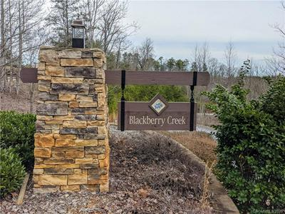 9999 BOYSENBERRY DRIVE #102, Nebo, NC 28761 - Photo 1