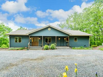 183 SCENIC VIEW CT, Marion, NC 28752 - Photo 2
