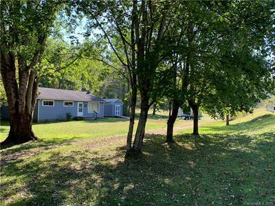 66 WAYEHUTTA RD, CULLOWHEE, NC 28723 - Photo 2