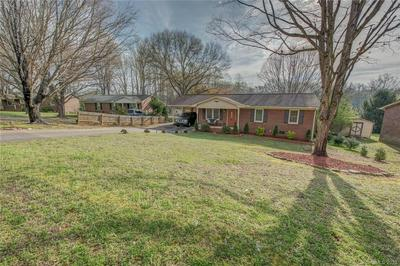 1155 N WOODHILL DR, SHELBY, NC 28152 - Photo 2