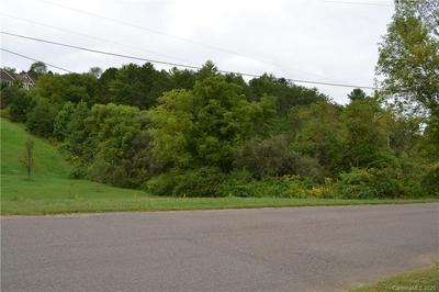 29 SAGE DR # 7, Weaverville, NC 28787 - Photo 2