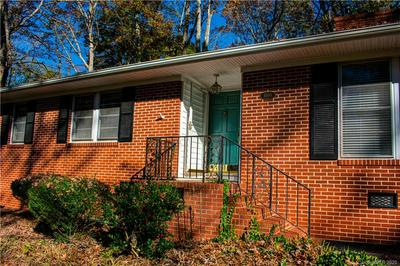 1000 W SUMTER ST, Shelby, NC 28150 - Photo 2