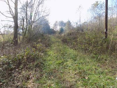 0 ASHWORTH ROAD, MARION, NC 28752 - Photo 1