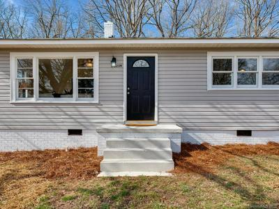 6239 SARDIS AVE, KANNAPOLIS, NC 28081 - Photo 2