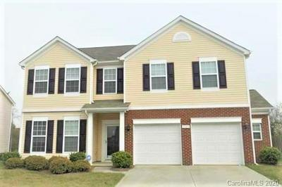 5109 ABODE LILLY LN, CHARLOTTE, NC 28227 - Photo 1