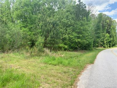 551 COUNTRY POND RD, Chappells, SC 29037 - Photo 2