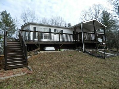 2504 OLD JOHNS RIVER RD, COLLETTSVILLE, NC 28611 - Photo 2
