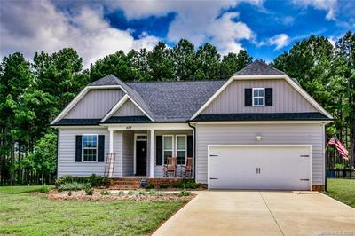 422 DURHAM RD, Stanley, NC 28164 - Photo 1