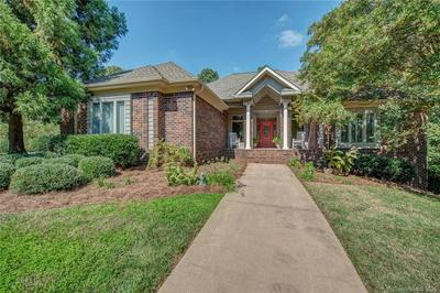 1403 GREENWAY DR, Shelby, NC 28150 - Photo 1